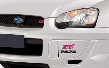 STI-FINAL-01